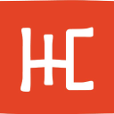 Hing Hay Coworks logo icon