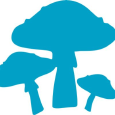 H. Hemp Logo