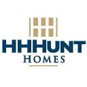 HHHunt Homes-logo