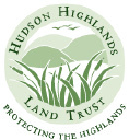 Hudson Highlands Land Trust logo
