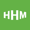 Hhm Cp As logo icon