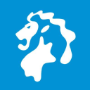Hoogheemraadschap Hollands Noorderkwartier logo icon