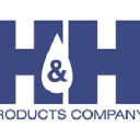 H&H Products Company logo icon