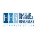 Handler Henning & Rosenberg