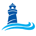 Harbor Health Services, Inc logo icon