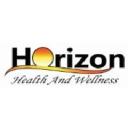Horizon Health and Wellness