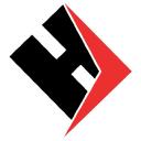 Hi Lite logo icon