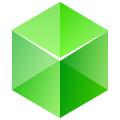 Hi News.Ru logo icon