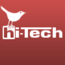 – СофтПресс logo icon