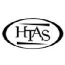 Hi-Tech Air Service logo