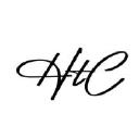 Hi logo icon