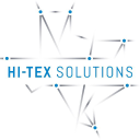 Hi-Tex Solutions on Elioplus