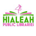 City Of Hialeah, Florida logo icon