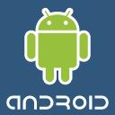 Hi Apk安卓网 logo icon