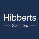Hibberts logo icon