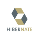 Hibernate logo icon