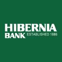 Hibernia logo icon