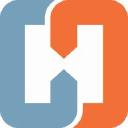 Hiber Sense logo icon