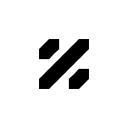 Birdi Ltd logo icon