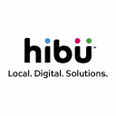 Read Hibu Reviews