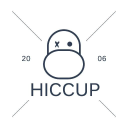Hiccup NY - Send cold emails to Hiccup NY