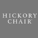 Hickory Chair logo icon
