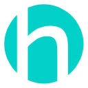 Hickory Contract logo icon
