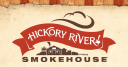 Hickory River 'S Email Club logo icon