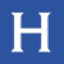 Hico America logo icon