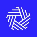 Hicx Solutions logo icon