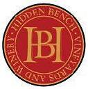 Environmental Mission logo icon
