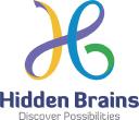 Hidden Brains on Elioplus