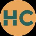 Contact | Privacy logo icon