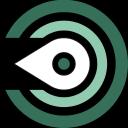 Hiddentec logo icon