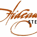 Hideaway Steakhouse logo icon