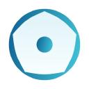 Hideez logo icon