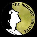hideouttheatre.com logo icon