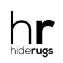 Read Hide Rugs Reviews