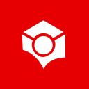 Hidora logo icon