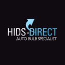 Read HIDS Direct Reviews