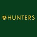 Hunters Estate Agents logo icon