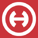 Hiebing logo icon