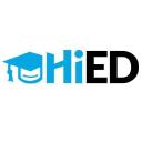 Hied logo icon