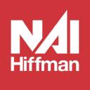 Nai Hiffman logo icon