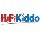 HiFiKiddo