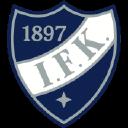 Hifk logo icon