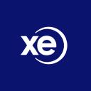 Hi Fx logo icon