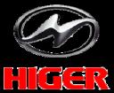 金龙联合汽车工业(苏州)有限公司 苏icp备号 苏公网安备33号 logo icon
