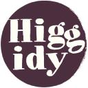 Higgidy logo icon