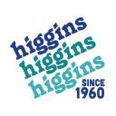 Higgins Corporation - Send cold emails to Higgins Corporation